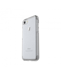 Otterbox Symmetry Clear Series iPhone 8 / 7 Case - Stardust