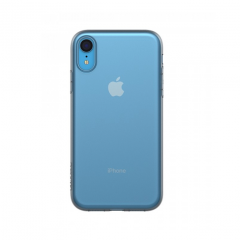 Incase Protective iPhone XR Cover - Clear