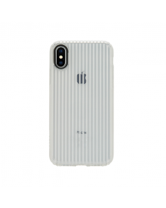 Incase Protective Guard iPhone XS Cover - Clear