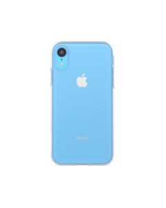Incase Life iPhone XR Case - Clear