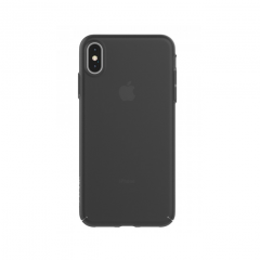 Incase Life iPhone XS / X Case - Graphite