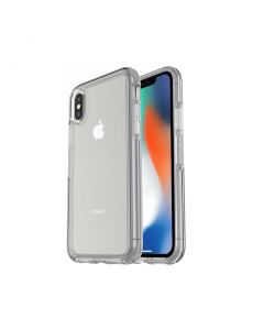 Otterbox Symmetry Clear Series iPhone XS / X Case - Stardust