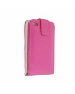 MPA Flip iPod Touch 5G / 6G / 7G Case - Hot Pink