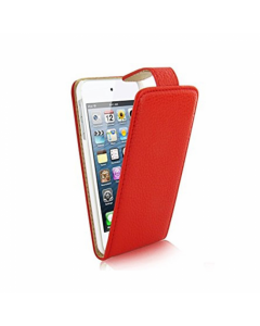 Ryse Flip iPod Touch 5G / 6G / 7G Case - Red