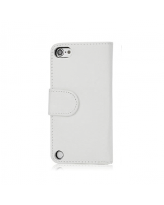 Ryse Wallet iPod Touch 5G / 6G / 7G Case  - White