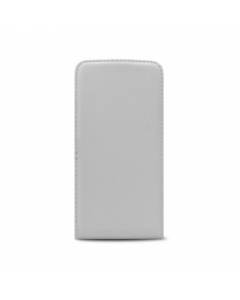 MPA Flip Nexus 5 Case - White