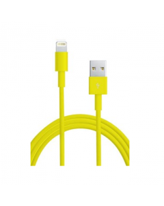 MPA Lightning to USB Cable - Yellow