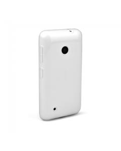 Sonivo Gel Lumia 530 Case - Clear