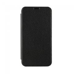 XQISIT Rana Folio Lumia 630 / 635 Case - Black
