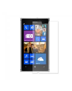 MPA Lumia 925 Screen Protector - Clear