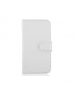 MPA Wallet Nexus 5 Case - White