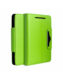 Juppa Executive Tablet Nexus 7 Case - Green