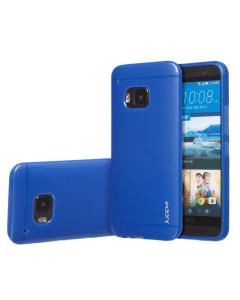 Juppa Gel One (M9) Case - Blue