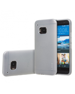 Juppa Gel One (M9) Case - Clear