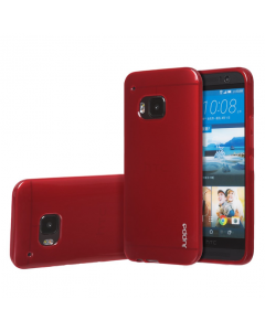 Juppa Gel One (M9) Case - Red