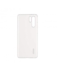 Official Huawei P30 Pro Case - Clear