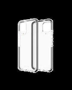 Gear4 Piccadilly Pixel 4 XL Case - Clear