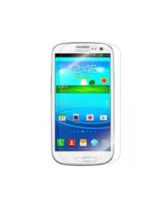 MPA Galaxy S3 Screen Protector - Clear