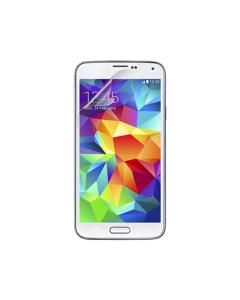 MPA Galaxy S5 Screen Protector - Clear
