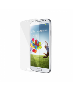 MPA Galaxy S4 Screen Protector (10 in 1) - Clear