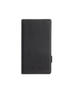 Roxfit Book Xperia Z Case - Black