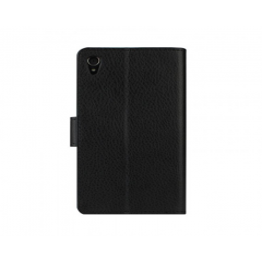 Redneck Prima Wallet Xperia Z5 Case - Black