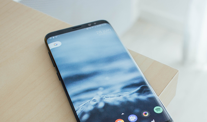 Samsung Galaxy S11 release date and news